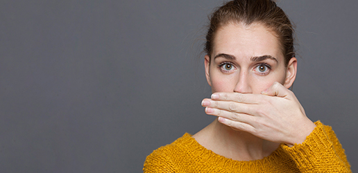 Bad Breath Treatment, Lethbridge