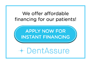 Health Smart Financial | Lethbridge Dentist